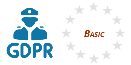 GDPR Data Manager Free